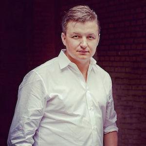 Dominik Wojcik